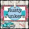 rustyjunkers